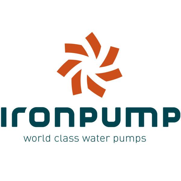 Ironpump