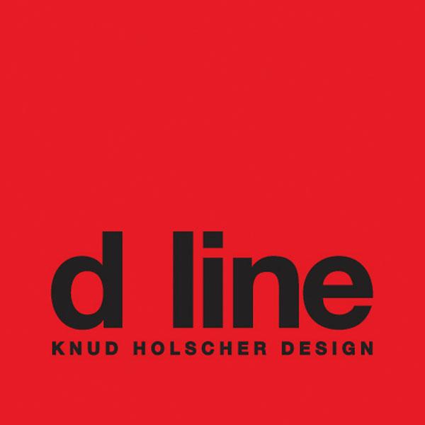 d line international